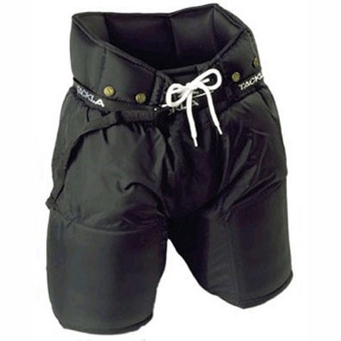 Tackla 6000 Hockey Goalie Pants - Junior - PSH Sports - 1