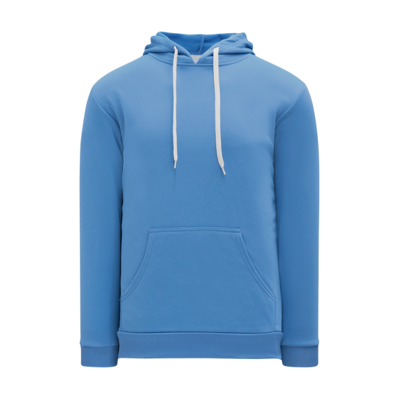 Athletic Knit (AK) A1835-018 Sky Blue Apparel Sweatshirt