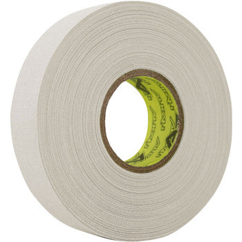 Alkali White Cloth Hockey Tape - PSH Sports