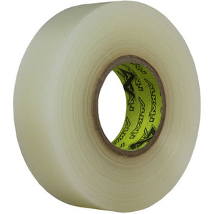 Alkali Clear Hockey Sock Tape - PSH Sports