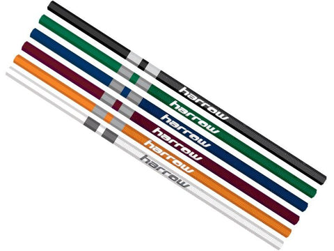 Harrow Alpha Attack Composite Lacrosse Shaft - PSH Sports