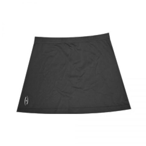 Harrow HRW Basic Lacrosse Women's Skirt - Black