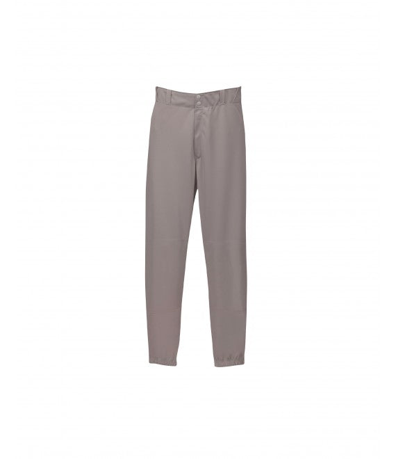 Score Sports Durham BBPANT Grey Baseball Pants