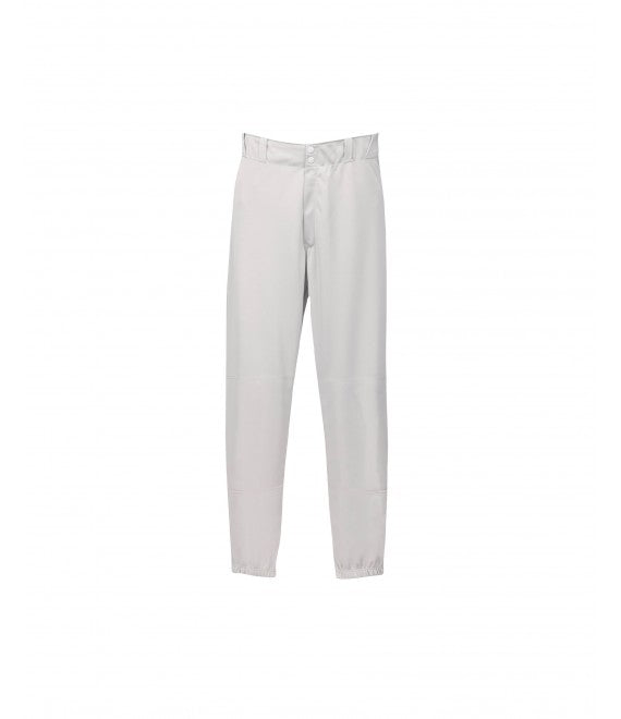 Score Sports Durham BBPANT White Baseball Pants