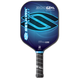 Selkirk 300A Aluminum Graphite XL Pickleball Paddle