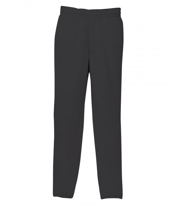 Score Sports Toledo BBPANT Black Baseball Pants