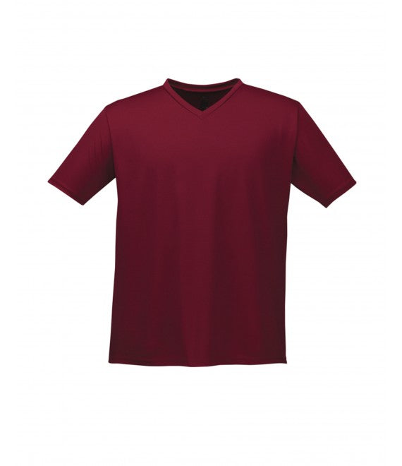 Score Sports C314 St. Louis Burgundy Baseball Jersey