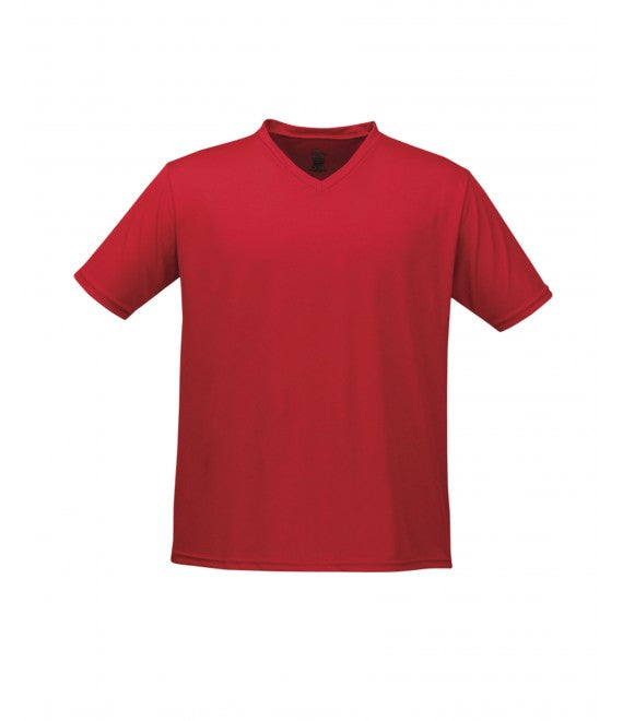 Score Sports C314 St. Louis Red Baseball Jersey