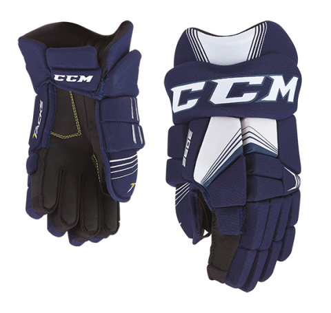 CCM Tacks 3092 Hockey Gloves - Junior - PSH Sports