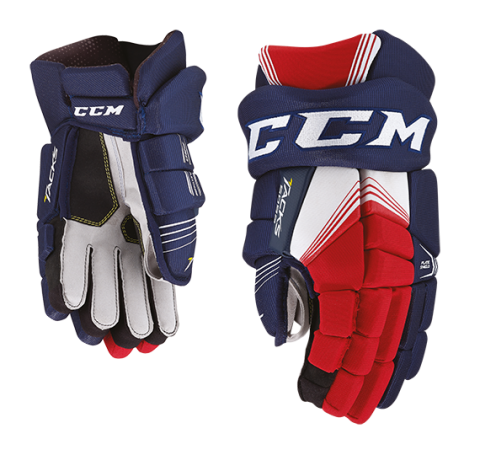 CCM Tacks 5092 Hockey Gloves - Senior - PSH Sports