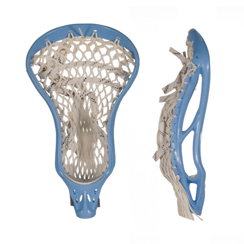 Harrow Koncept Lacrosse Head - PSH Sports - 5
