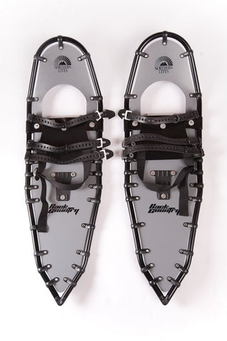 Northern Lites Backcountry Snowshoes - PSH Sports - 3