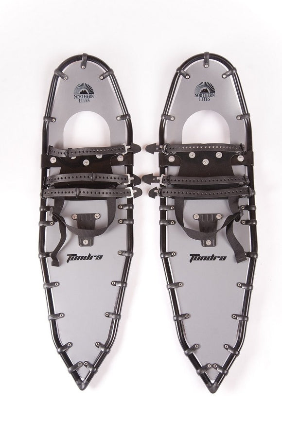 Northern Lites Tundra Men's Snowshoes - PSH Sports