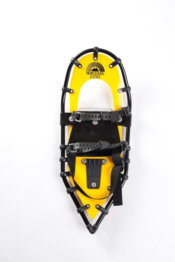 Northern Lites Race Tru Trak Snowshoes - PSH Sports
