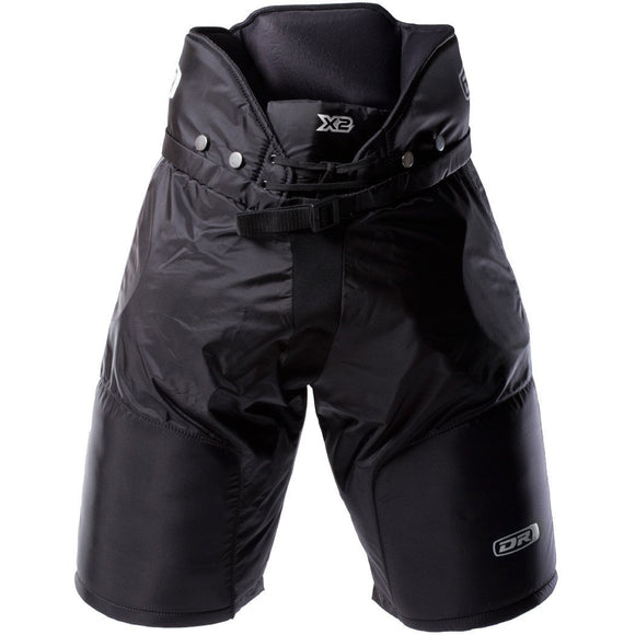DR 213 Ice Hockey Pants - Youth - PSH Sports