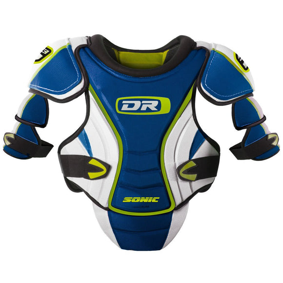 DR 813 Hockey Shoulder Pads - Senior - PSH Sports