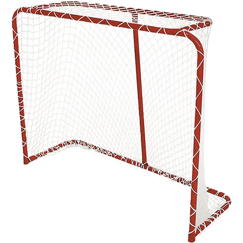 DR 1075 Hockey Goal - Junior - PSH Sports
