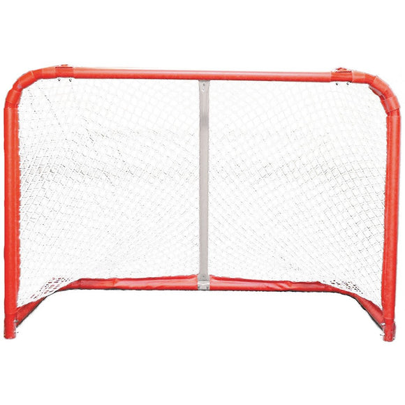 DR 2070V Folding Hockey Goal with Velcro - PSH Sports