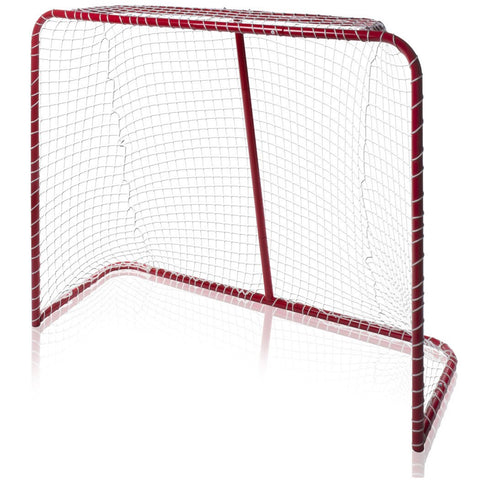 DR 1087 Hockey Goal - Senior - PSH Sports