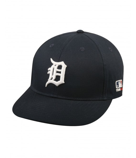 Officially Licensed MLB Tigers Baseball Cap