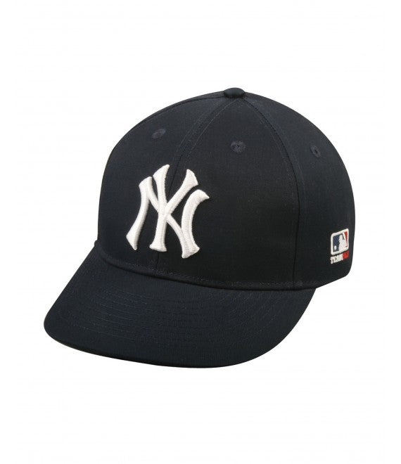 Officially Licensed MLB Yankees Baseball Cap