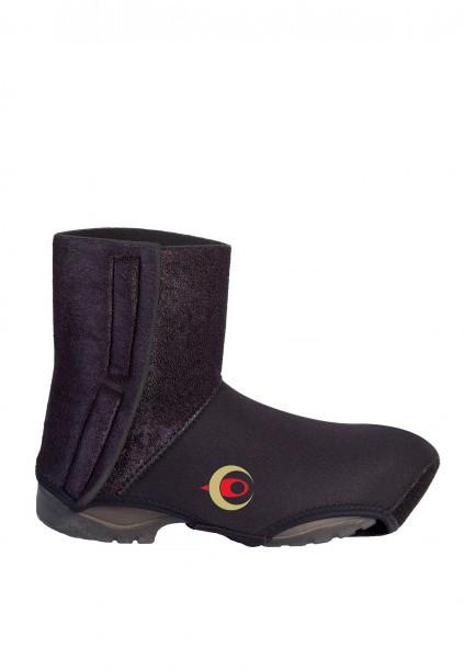 Crescent Moon Snowshoe Neoprene Bootie - PSH Sports