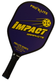 PRO-LITE Impact Graphite Pickleball Paddle - PSH Sports - 2