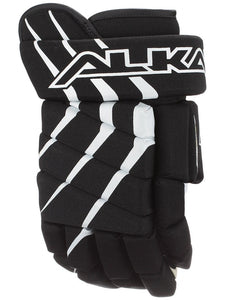 Alkali RPD Comp+ Hockey Gloves - Junior - PSH Sports - 1