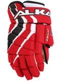 Alkali RPD Comp+ Hockey Gloves - Junior - PSH Sports - 8