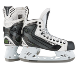 CCM RibCor 44K Ice Hockey Skates - Senior
