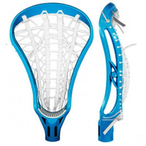 Harrow Slingshot Women's Lacrosse Head - PSH Sports - 3