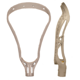 Harrow Slingshot Women's Lacrosse Head - PSH Sports - 6
