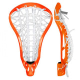 Harrow Ultralight Women's Lacrosse Head - PSH Sports - 9