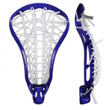 Harrow Ultralight Women's Lacrosse Head - PSH Sports - 11
