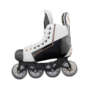 Verbero Cypress Junior Inline Hockey Skates - PSH Sports
