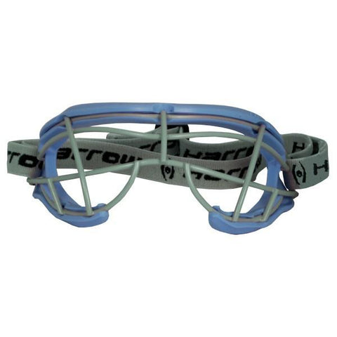 Harrow X Vision Women's Lacrosse Goggles - PSH Sports - 1