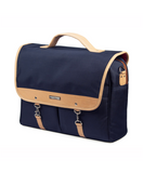 DAY BAG AZUL