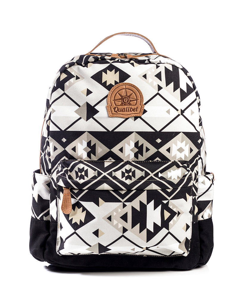 CLASSIC BACKPACK S NAVAJO