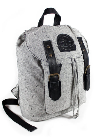 MINI BACKPACK ECO