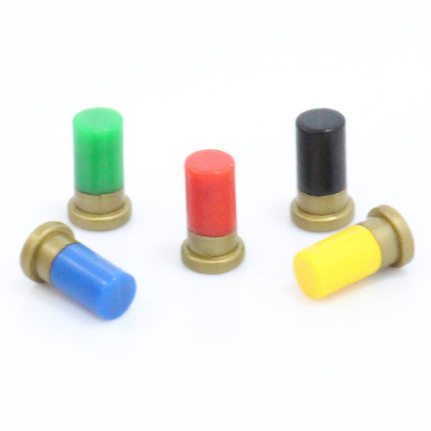 Shotgun Shell Pack