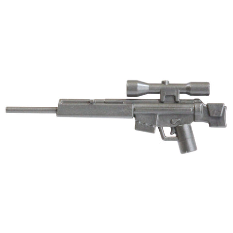 BT1 Sniper Rifle