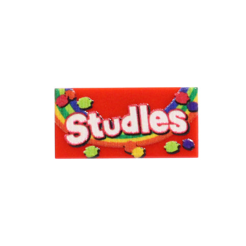 Studles