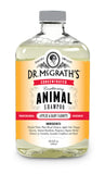 Dr. McGrath's CONCENTRATED Conditioning Animal Shampoo