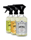 Dr. McGrath's Conditioning Animal Shampoo - Spray Bottle