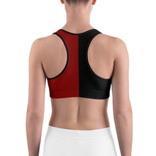 Load image into Gallery viewer, Kingston - Sports bra