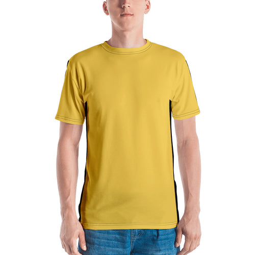 Game of Death - Men's T-shirt