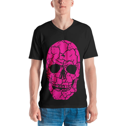 Till Death - Men's T-shirt