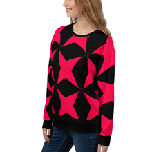 Load image into Gallery viewer, United - Women's Sweatshirt