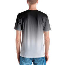 Load image into Gallery viewer, Dark Shadows - Men's T-shirt
