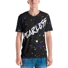 Load image into Gallery viewer, Fearless - Men's T-shirt
